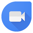 Google Duo vesion 41.0.217257992.DR41_RC11