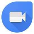 Google Duo APK for Windows