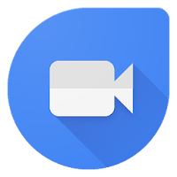 Google Duo pour PC (Windows / Mac)