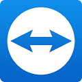 TeamViewer for Remote Control APK for Blackberry