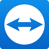 Download TeamViewer for Remote Control APK for Android Kitkat