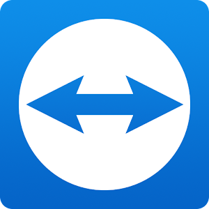 TeamViewer .. file APK for Gaming PC/PS3/PS4 Smart TV