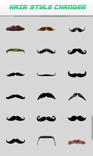 HairStyle Changer APK Download APKPureco - Hairstyle changer apk download