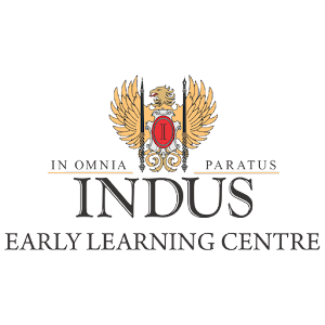 Download Indus Early Learning Center For PC Windows and Mac