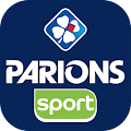 App ParionsSport® Point de vente (officiel) APK for Windows Phone
