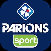 Download ParionsSport® Point de vente APK to PC