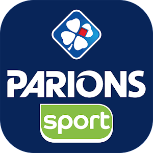 ParionsSport® Point de vente (officiel) Icon