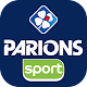 ParionsSport Point De Vente® APK