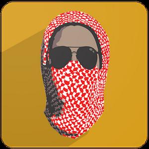 تحميل اللعبة العربية الاكثر تحميلا هجوله اون لاين : الكنق APK للاندرويد 2018 حصريا على النور HD للمعلوميات