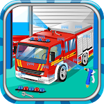Emergency car wash 1.0.3 Apk