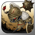 Dark Hero : Another World APK for Bluestacks