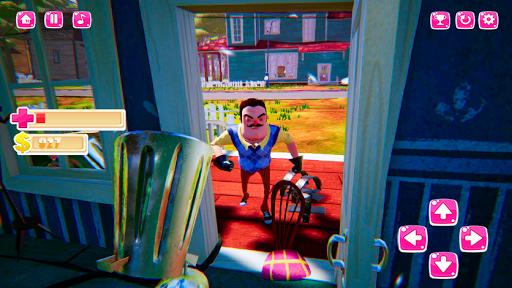 Macabre Neighborhood For PC