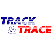 Thailand Post Track & Trace