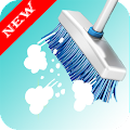 App Clean and Booster PRO APK for Kindle
