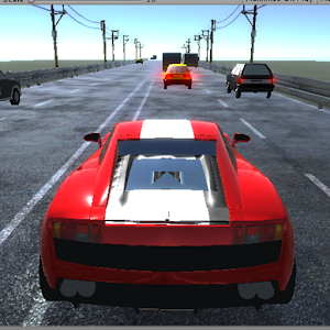 Highway Racer 2019 For PC / Windows 7/8/10 / Mac – Free Download