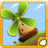 Out of Wind APK for Nokia