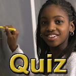 Black History Quiz 1.5 Apk