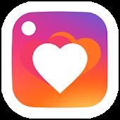 App Follower Star APK for Kindle
