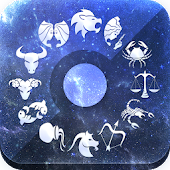 APK App Daily Horoscope - zodiac signs, chinese astrology for BB, BlackBerry