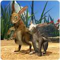 Clan of Rabbits APK for Bluestacks