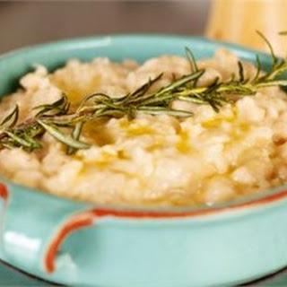 White Bean Mash Recipes