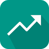 App Stats - Track Anything APK for Kindle