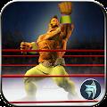Monster Hero vs Robot Future Battle APK for Kindle Fire