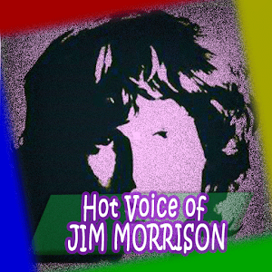 Download Hot Voice of Jim Morrison Talent Songs for Windows Phone