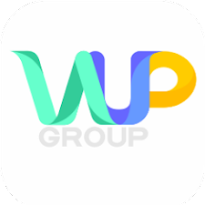 Wup Group