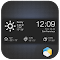 Clock & Daily Hourly  Weather 2.0_release Apk