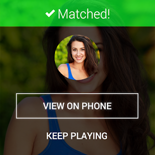 Zoosk Dating App: Meet Singles Screenshot