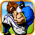 Free Download Baseball Kings ! APK for Samsung