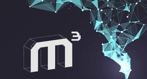 Mcubed: More speakers join machine learning and AI extravaganza