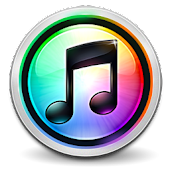 Audio Playlist Player
