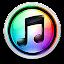 APK App Audio Playlist Player for iOS