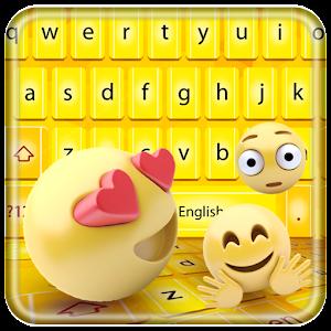 Smiley Emoji Tastatur Android Apps Download