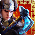Game Rival Kingdoms APK for Windows Phone