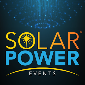 SEIA & SEPA Solar Power Events for PC-Windows 7,8,10 and Mac