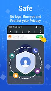 Smart VPN Expert