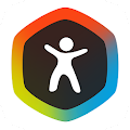 Free Argus Calorie Counter Diet, Activity, Step Tracker APK for Windows 8