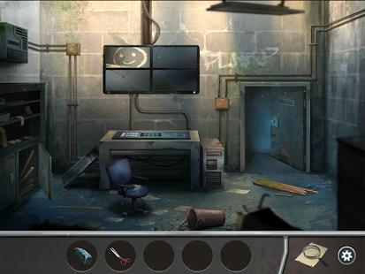 Game Prison Escape Puzzle APK for Windows Phone