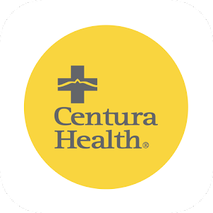 Centura Health Events For PC (Windows & MAC)