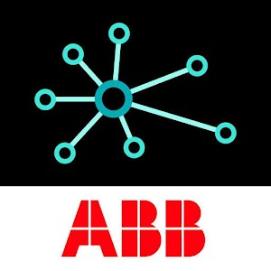 ABB Connect