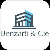 Download Benzarti & Cie APK