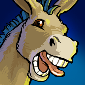 Graveyard Keeper For PC / Windows 7/8/10 / Mac – Free Download
