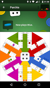 Board Games 21769 APK screenshot thumbnail 6