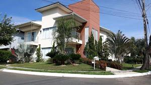 Sobrado residencial à venda, Loteamento Portal do Sol II, Goiânia. - Loteamento Portal do Sol II+venda+Goiás+Goiânia