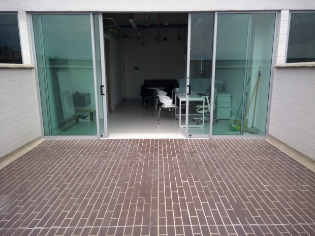 oficinas en arriendo sabaneta 594-20358