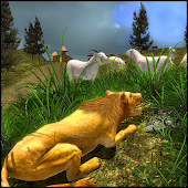 Game Lion Attack 2017 Ultimate Clan APK for Windows Phone