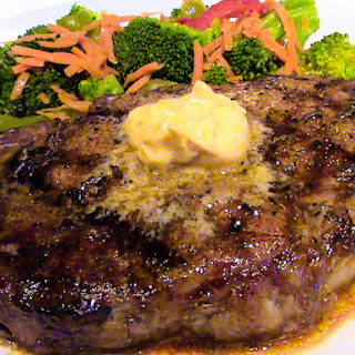 Cajun Ribeye Recipes